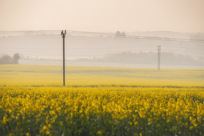 84.5mm filter reviews landscape photography