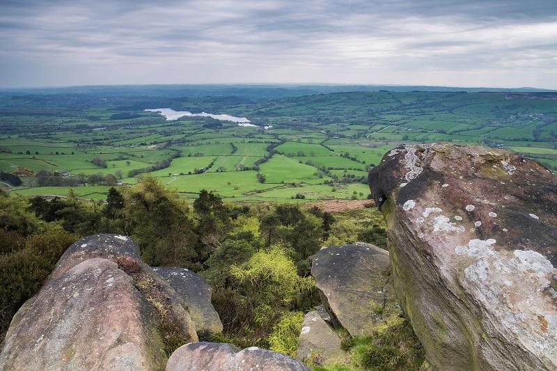 landscape photography filter reviews