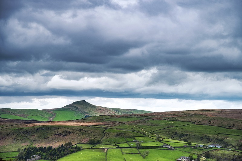 84.5mm filters landscape photography