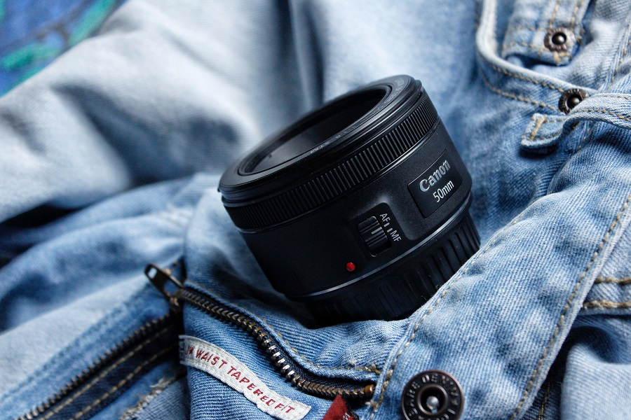 prime lenses for canon and nikon