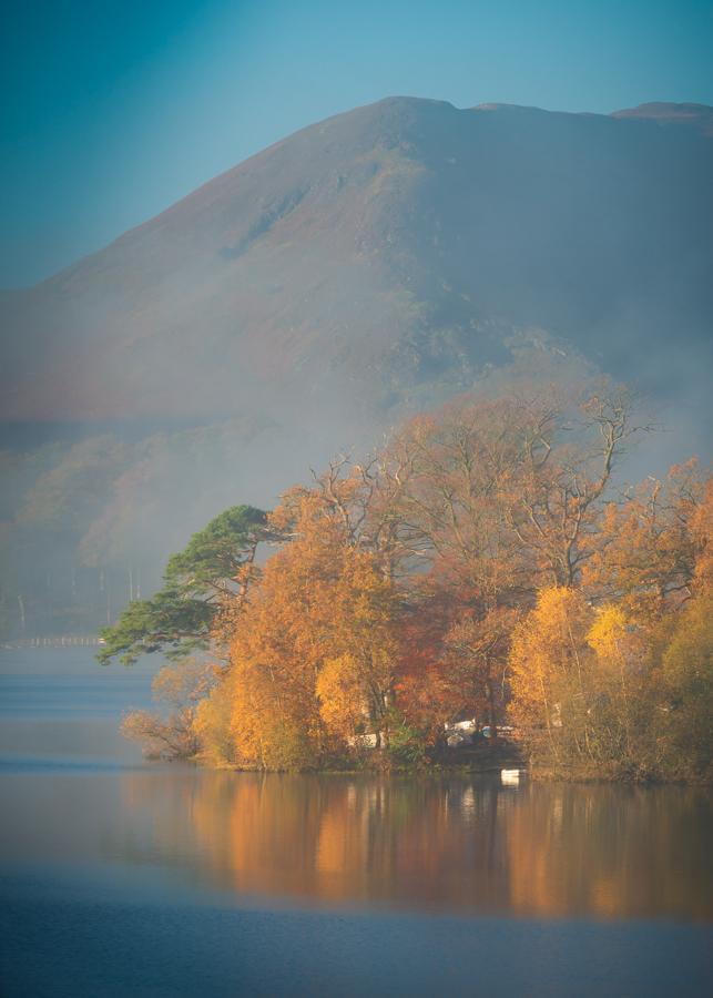 autumnsplendourafter.jpg