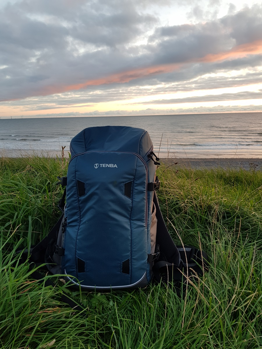 photography-backpack-review-tenba.jpg