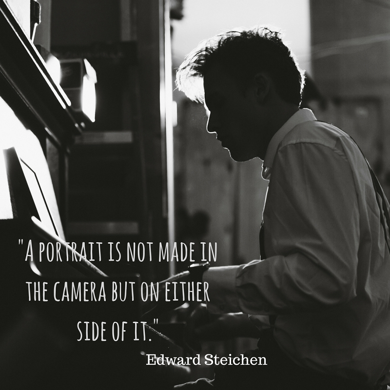 Photography Quotes To Kickstart Your Inspiration Click And Learn Magnificent Photography Quotes