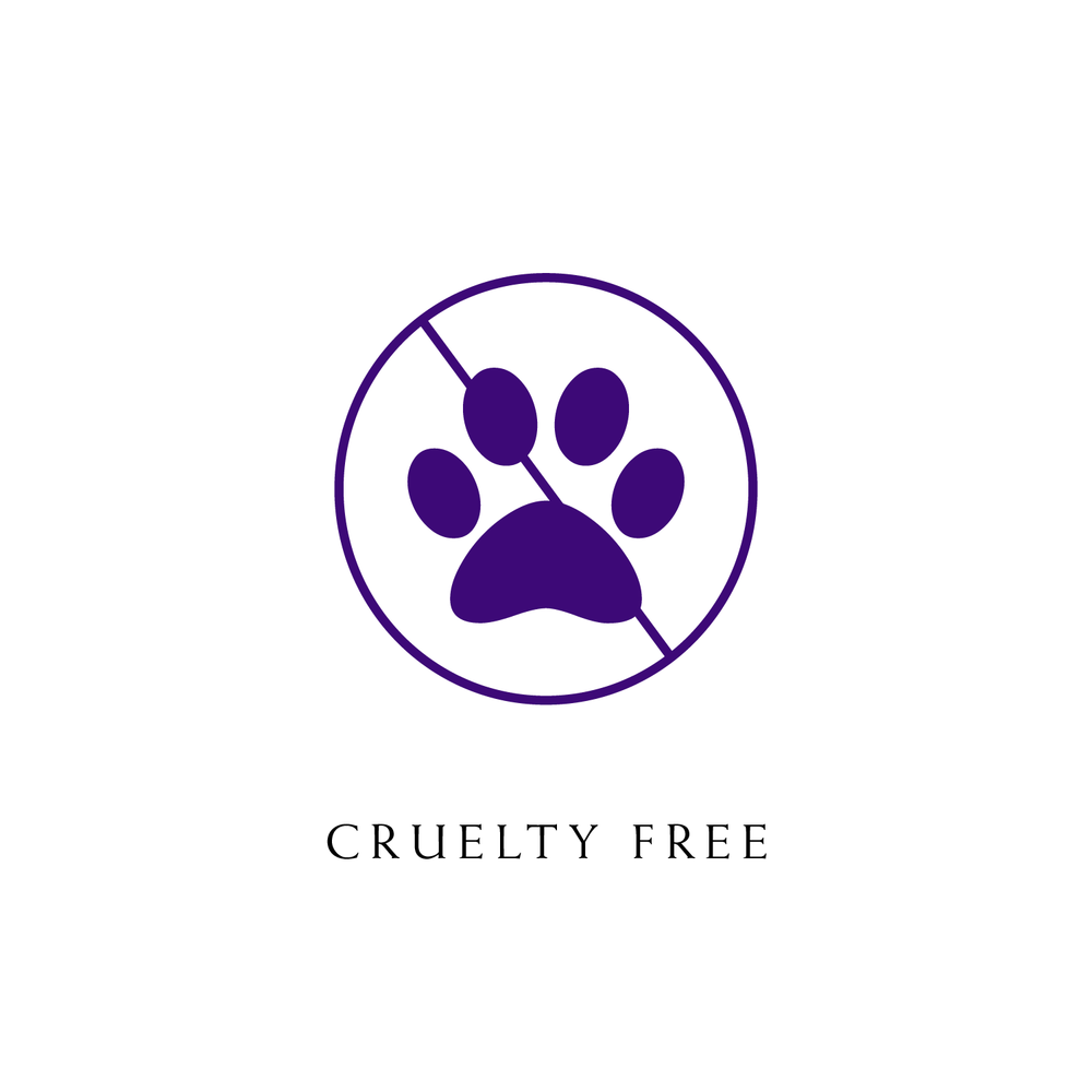 KPO-icons-Purple-cruelty-free.png