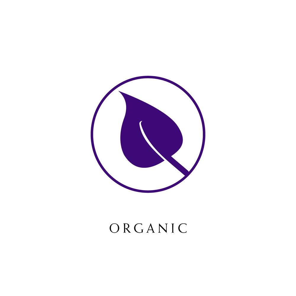 KPO-icons-Purple-organic.png