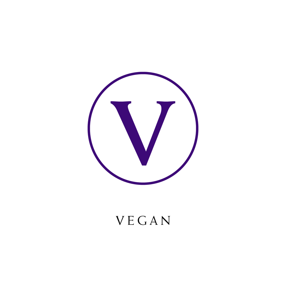 KPO-icons-Purple-vegan.png