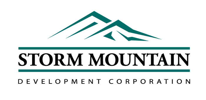 Storm Mountain Development Corporation
