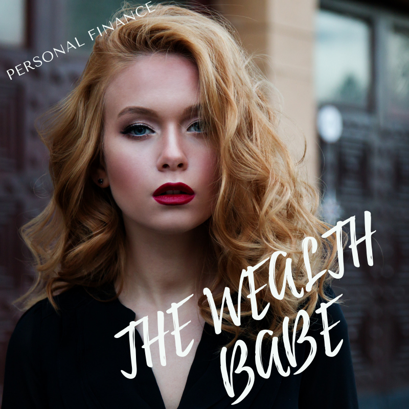 The Wealth Babe
