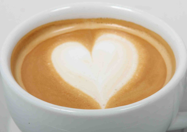 heart-coffee1.jpg