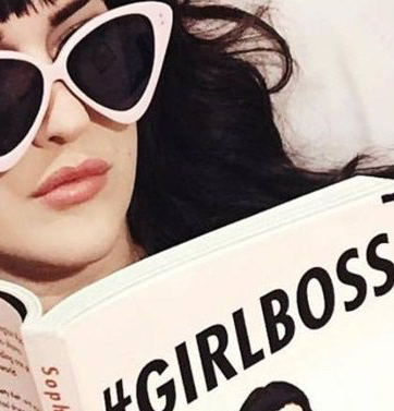 girlboss_book_new-e1491605745242.jpg