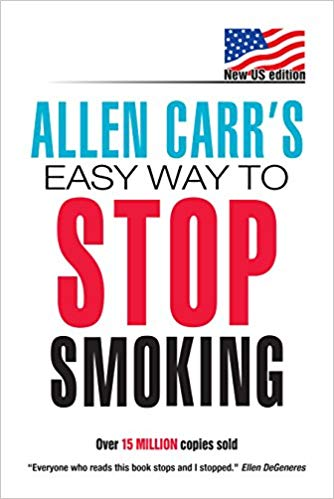 Allen Carr Easy Way to Stop Smoking.jpg