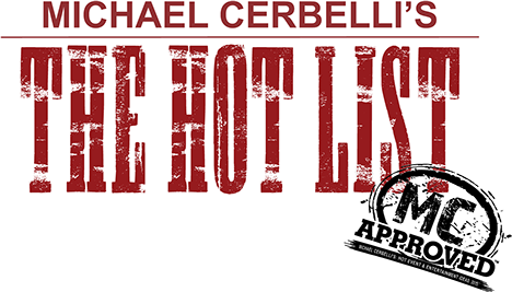 Michael-Cerbelli-Hot-List.png