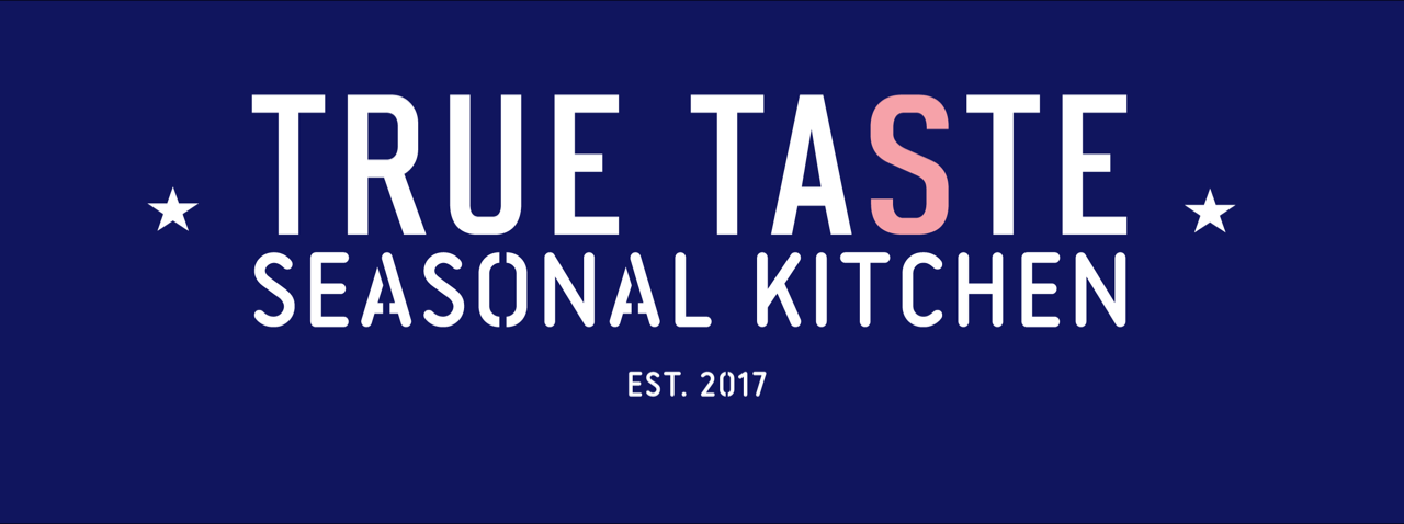 True Taste Seasonal Kitchen