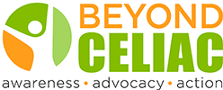 BeyondCeliac_logo.png