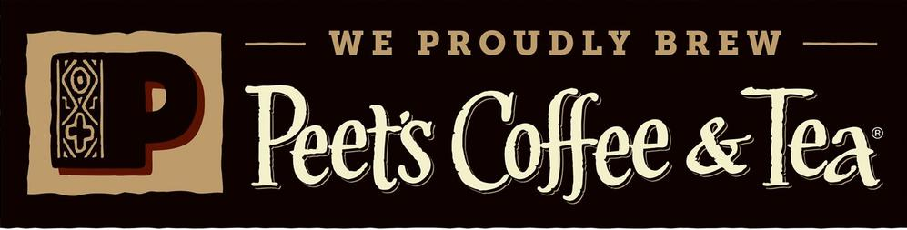 peetscoffee_webrew.jpg