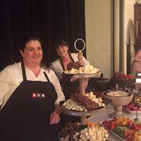 catering team.jpg
