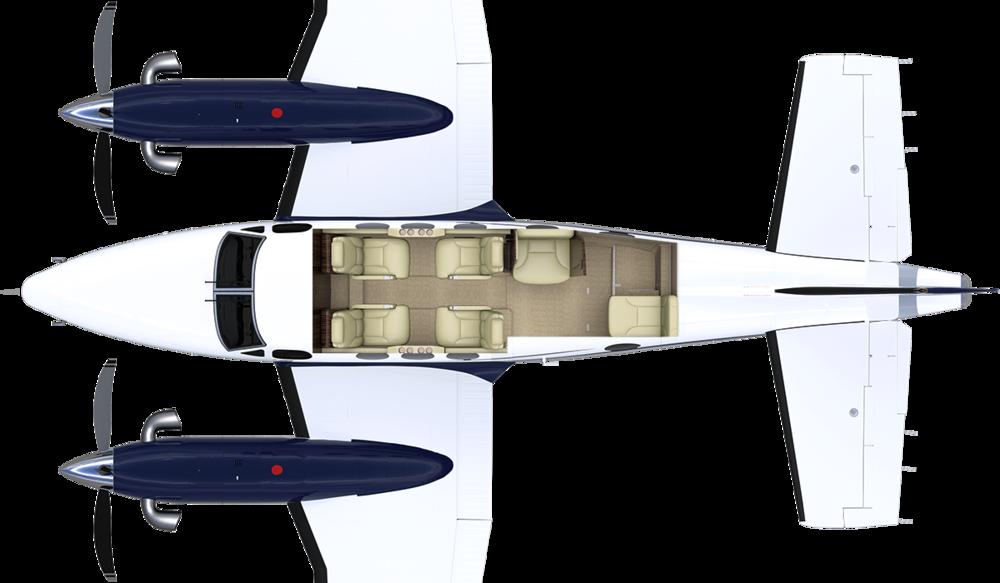 kac90gtx-floorplan.png