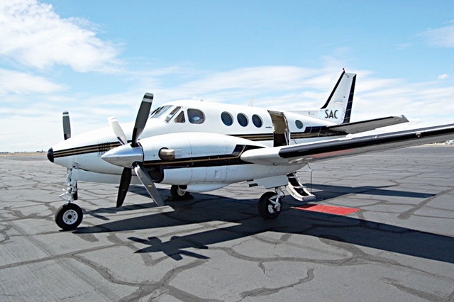 King Air Side.JPG