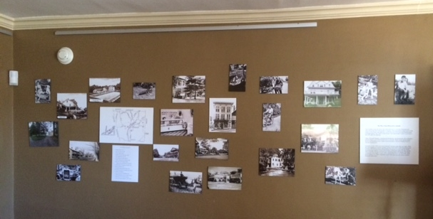 wall of resorts in Amenia room.jpg