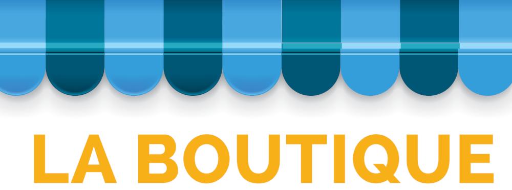 BOUTIQUE_SIGN-01-01.png