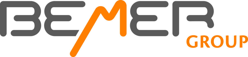 Logo_BEMER_Group_RGB-02.png