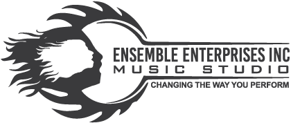 Ensemble Enterprises Inc.