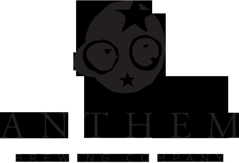 BrewTru - Anthem Logo.png
