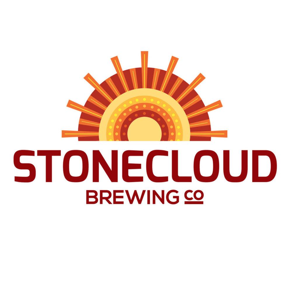 BrewTru Stonecloud logo.jpg