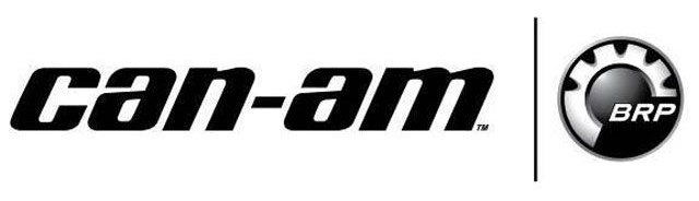 can-am-brp-logo.png