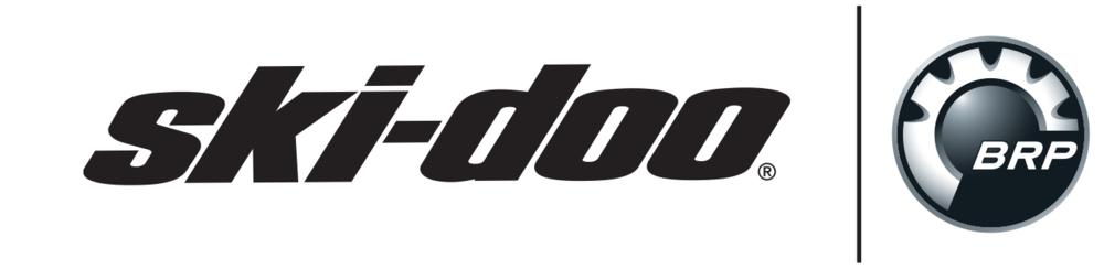 ski-doo-1.png
