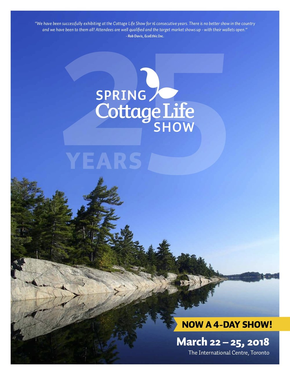 2018-Spring-Show-Brochure.jpg