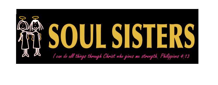 soul sisters logo.jpg