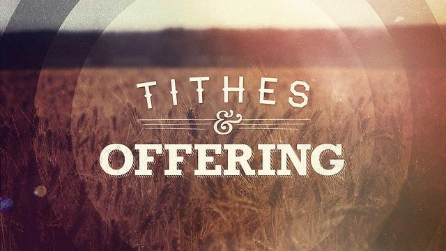 tithe-offering.jpg