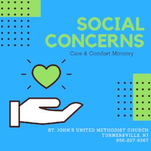social concerns.png
