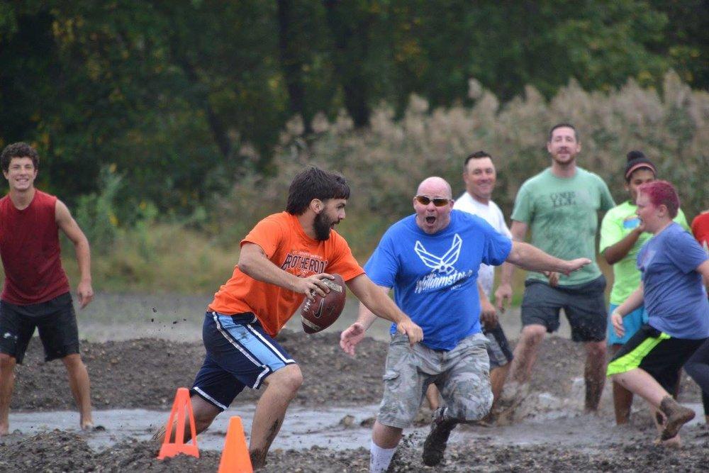 mud football.jpg