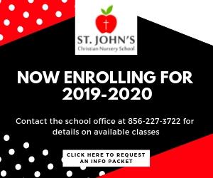 2019-2020 registration.jpg