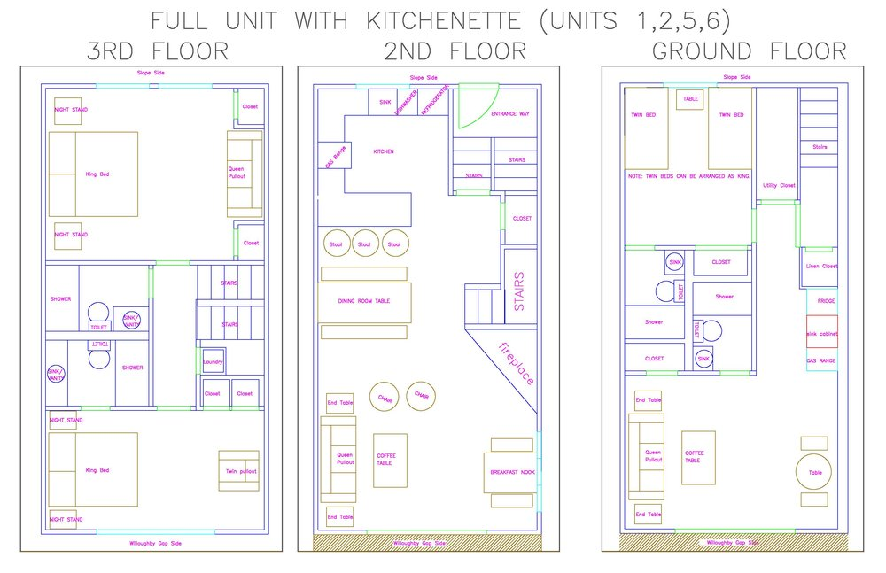 SnoBearFloorPlan_Current-Full Unit With Kitchenette.jpg