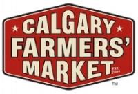 calgary-farmers-market-300x206 copy.jpg
