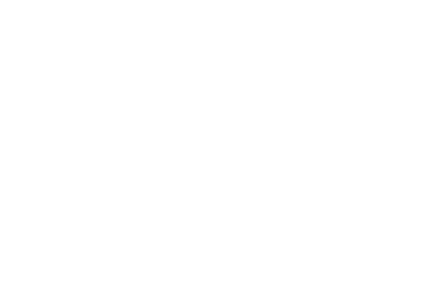 Job Resource Centre • Banff / Canmore