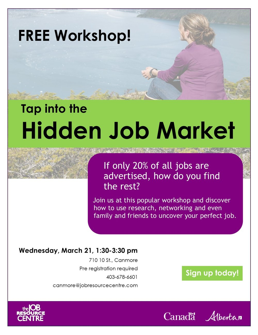 Hidden Job Market POSTER March 21,2018.jpg
