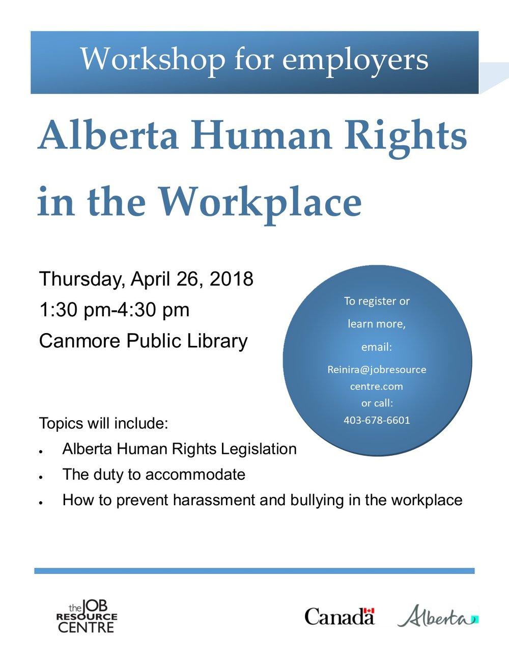 Human Rights Workshop.jpg