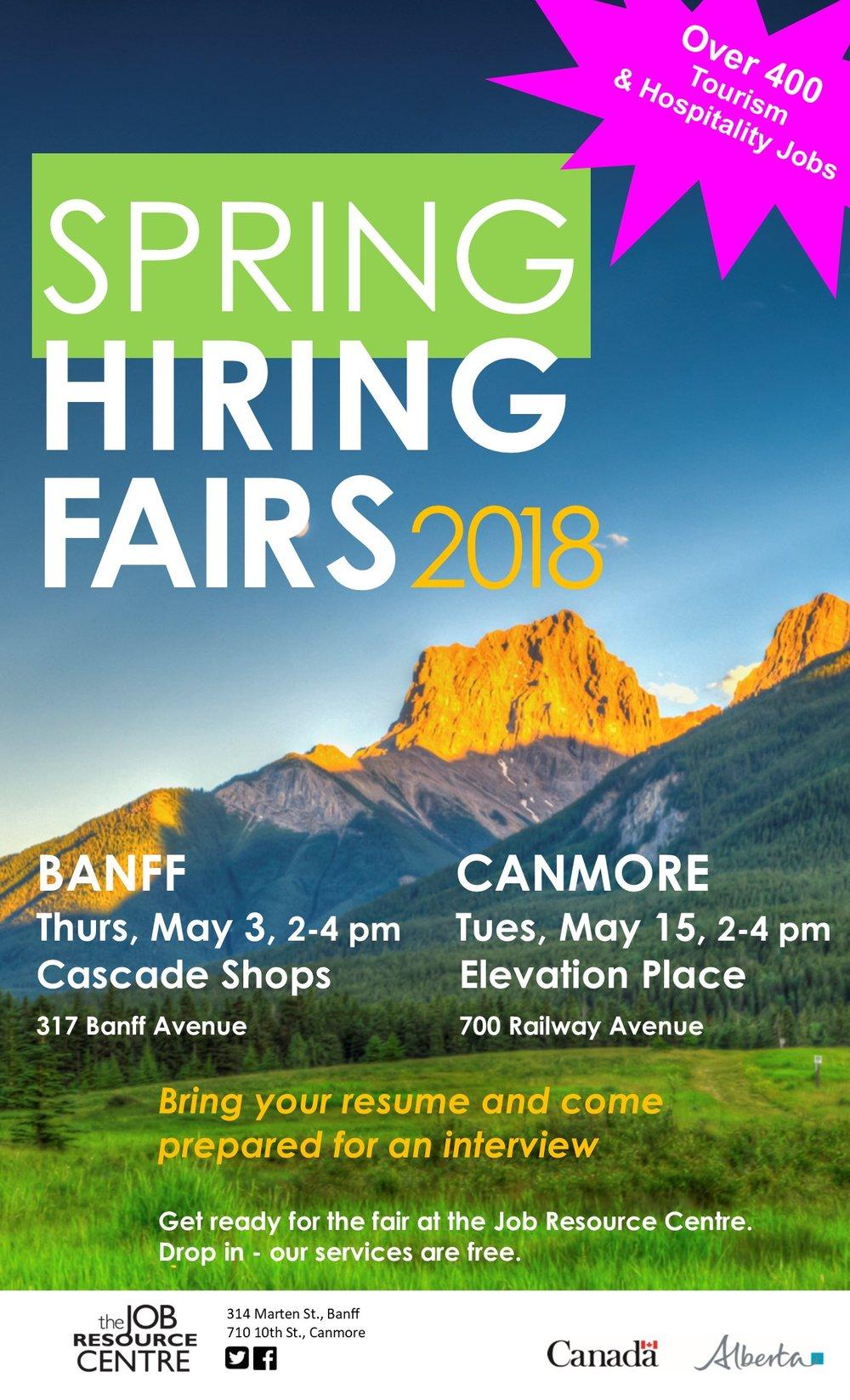 Spring Hiring Fairs 2018 poster.jpg