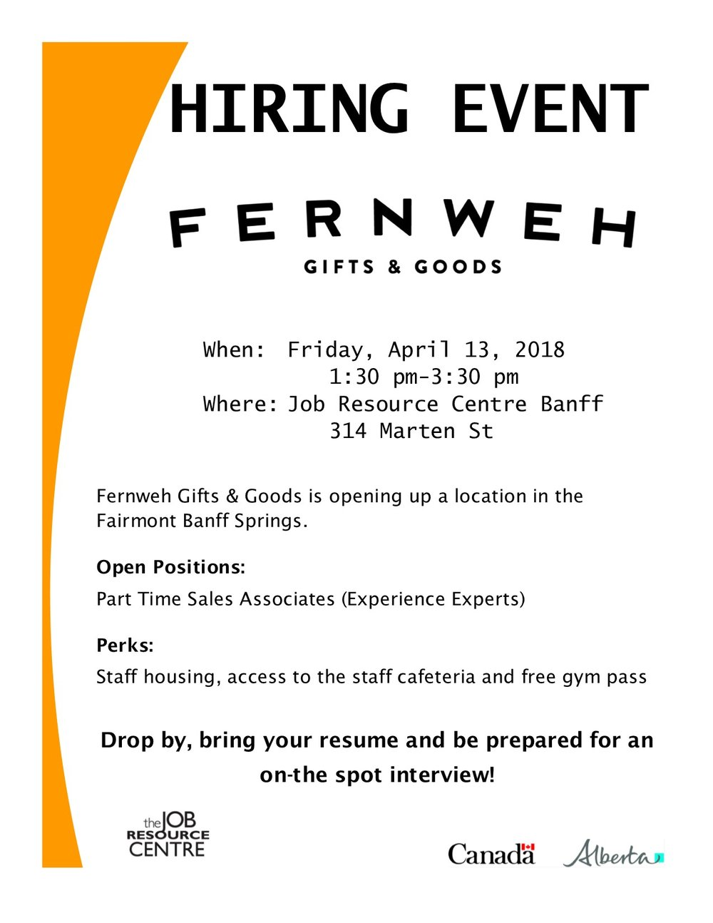 Fernweh Hiring Event.jpg