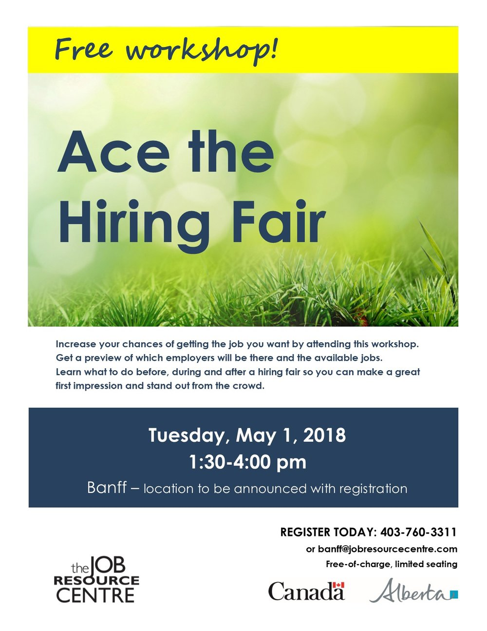 Banff Ace the Hiring Fair poster spring 2018.jpg