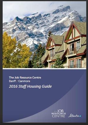 Little housing guide.jpg