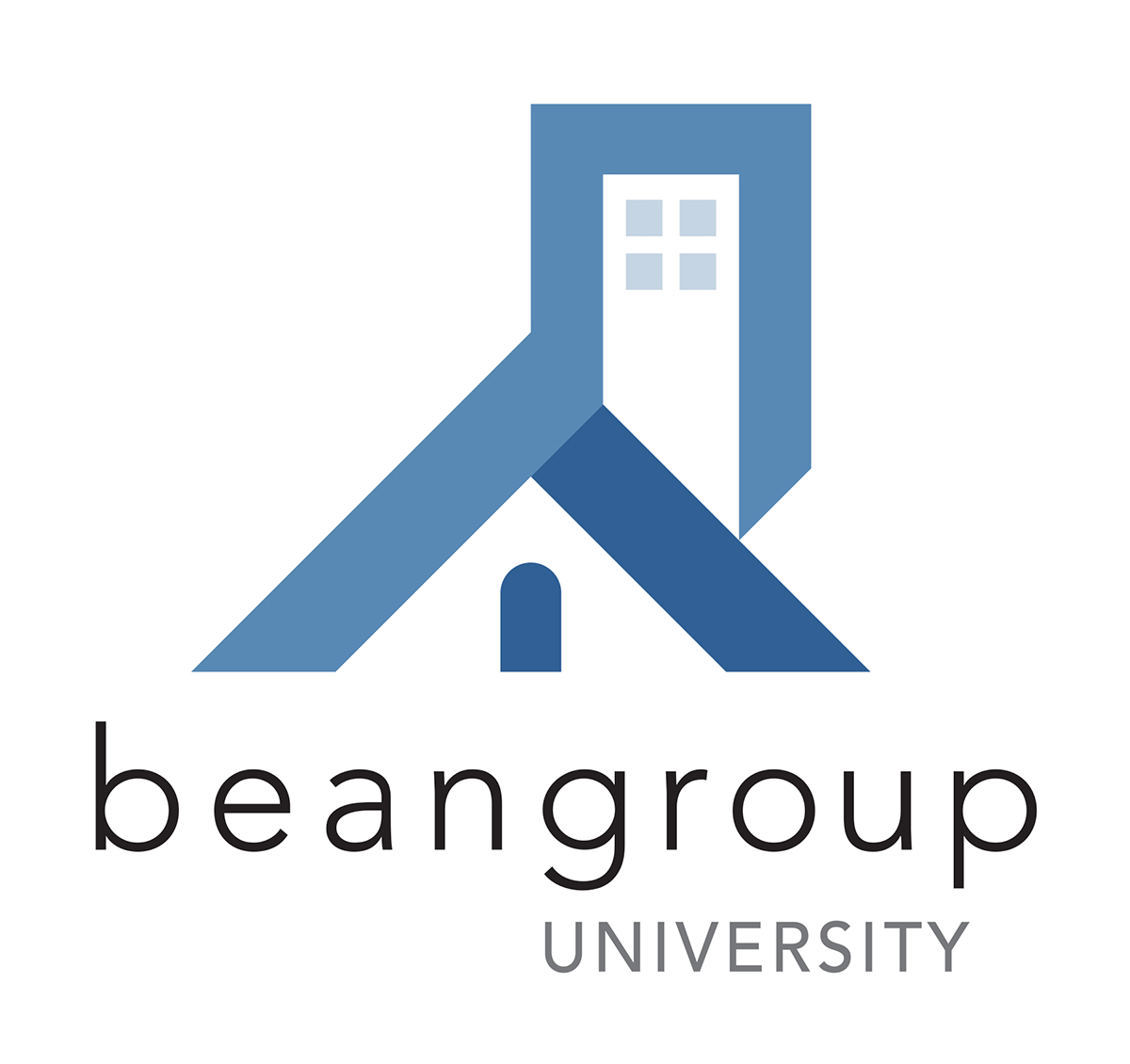 Bean Group University
