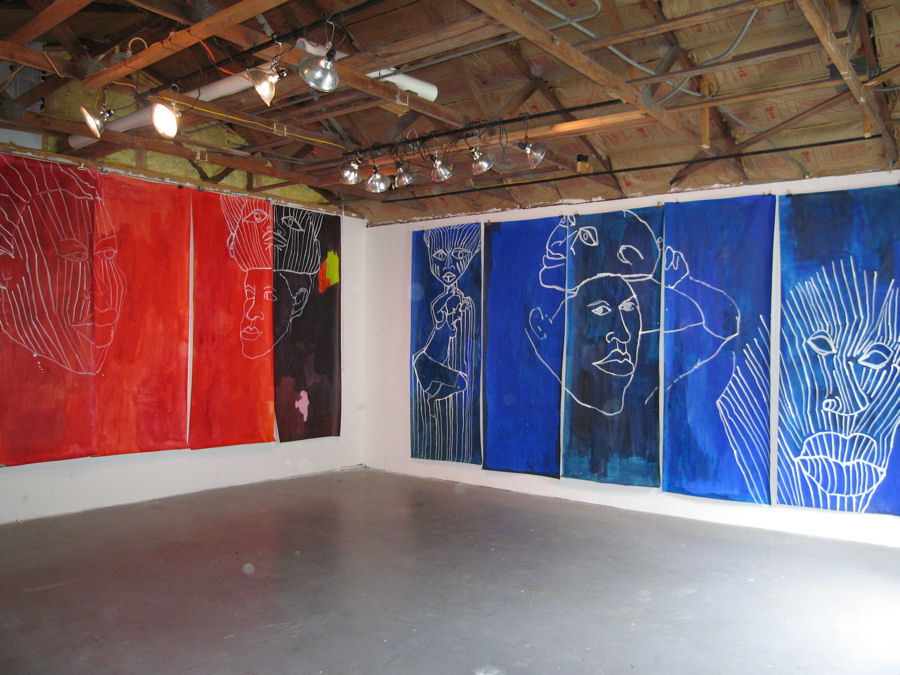eWura-Natasha Ogunji_drawings studio view_2009.jpg