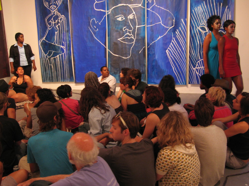 Wura-Natasha Ogunji_Co-lab performance.JPG