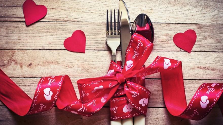 valentine-dinner-constance-halaveli.jpg