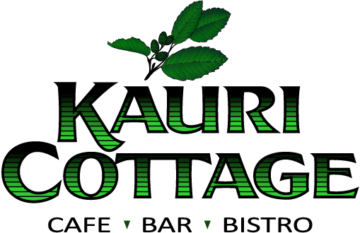 Kauri Cottage logo 2017.png